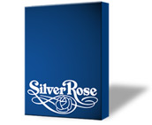About Silver Rose